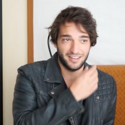 Humberto Carrão – entrevista
