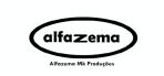 Alfazema Mk Produções