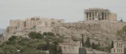 14a DOCUMENTA de Kassel em  Atenas – Canal Arte1