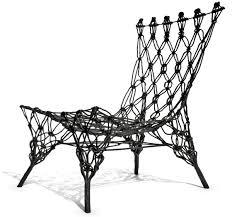 Marcel Wanders                                               A estrela do Design New Age