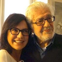 SERENA UCELLI entrevista ETTORE SCOLA – Mestre do Cinema Neorealista Italiano