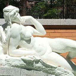 Arte Italiana em São Paulo