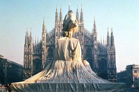 christo-jeanneclaude-Milano_Serena Ucelli