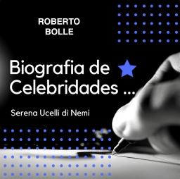 Biografia da STAR do ballé – ROBERTO BOLLE