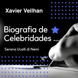 Biografia – XAVIER VEILHAN