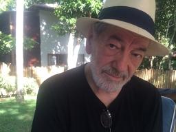 Hoje Especial Arte1! Entrevista com o pianista Cesar Camargo Mariano