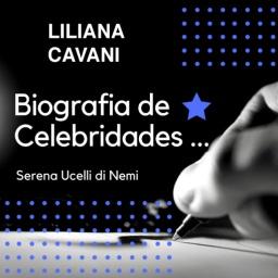 """Liliana Cavani – Grande Diretora do filme """"O Porteiro da Noite"""""""