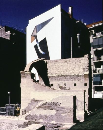 Arquitetura 2 Mendini_Serena Ucelli