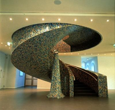 Arquitetura 8 Mendini_Serena Ucelli