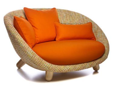 love-sofa-marcel-wanders-moooi-marcel-wanders-product_SerenaUcelli 15