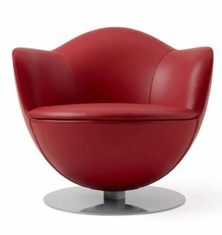 marcel-wanders-product_SerenaUcelli 12