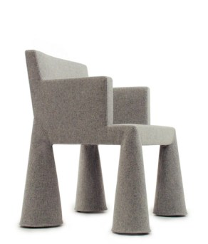 marcel-wanders-product_SerenaUcelli 5