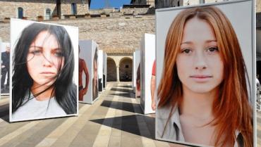 Razza Umana-_Oliviero Toscani_Serena Ucelli_12_950x538
