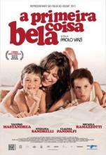 A Primeira Coisa Bela_Paolo Virzí_Serena Ucelli