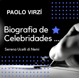 Biografia do diretor de Cinema Paolo Virzí