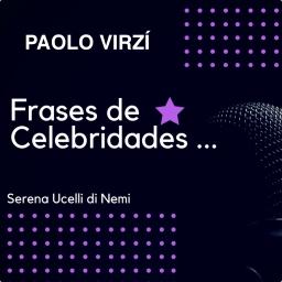 Frases famosas de Paolo Virzí, diretor do Novo Cinema Italiano