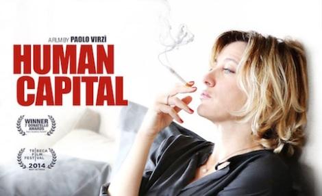 human-capital_Serena Ucelli