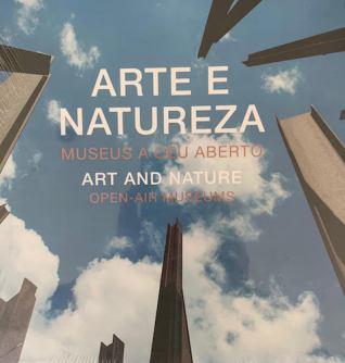 arte e natureza by serena ucelli