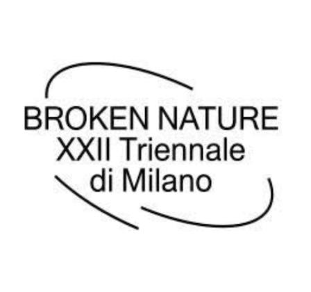 Logo2_Triennale di Milano_Serena Ucelli