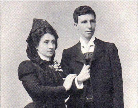 Elisa e Marcela 2