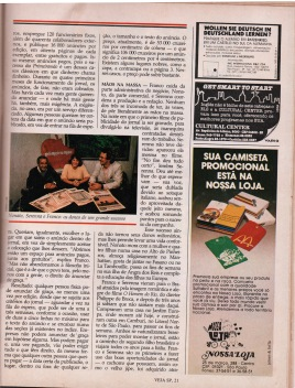 1985:12 Materia Veja SP2