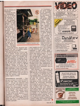 1985:12 Materia Veja SP3