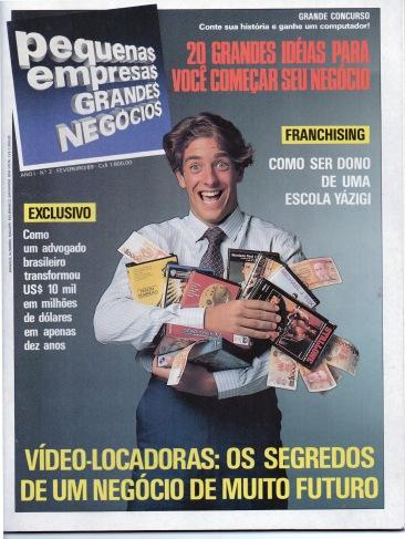 1989-02 Jornal Pequenas empresas grandes negocios 1