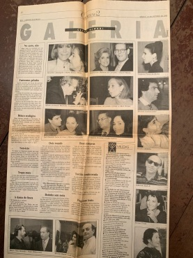 1993-23-10 IMG_9105