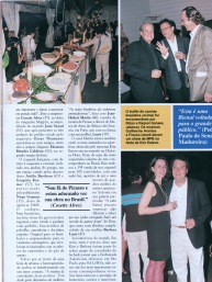 1996-11-10 ott. CLIPPING 32