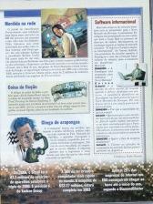 2001-01-08 ago MATERIA DINHEIRO19