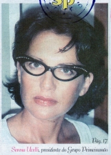 2001-08-03 Serena Ucelli17 c