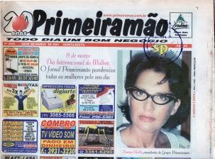 2001-08:03 PRIMEIRAM˜AO 17