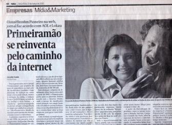 2001 VALOR ECONOMICO copy
