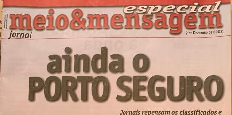 2002-12-09 Meio e Mensagem cc