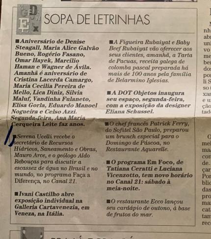 2003-04-19 Caderno 2 c