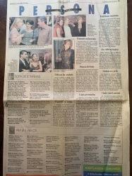 2003-04-19 Caderno 2