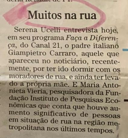 2004-05-08 Caderno 2 Persona c