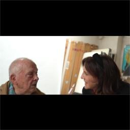 Entrevista  exclusiva com o Fotografo dos anos 60 David Bailey – hoje quinta feira 02/01/2020 as 23,30h. no Arte1