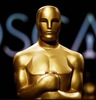 Oscar 2020)Serena_Ucelli