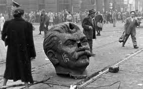 Stalin_Pinterest