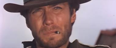 Clint_Eastwood -55