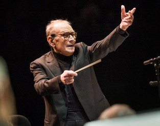 Ennio_Morricone_everythingisnew.pt